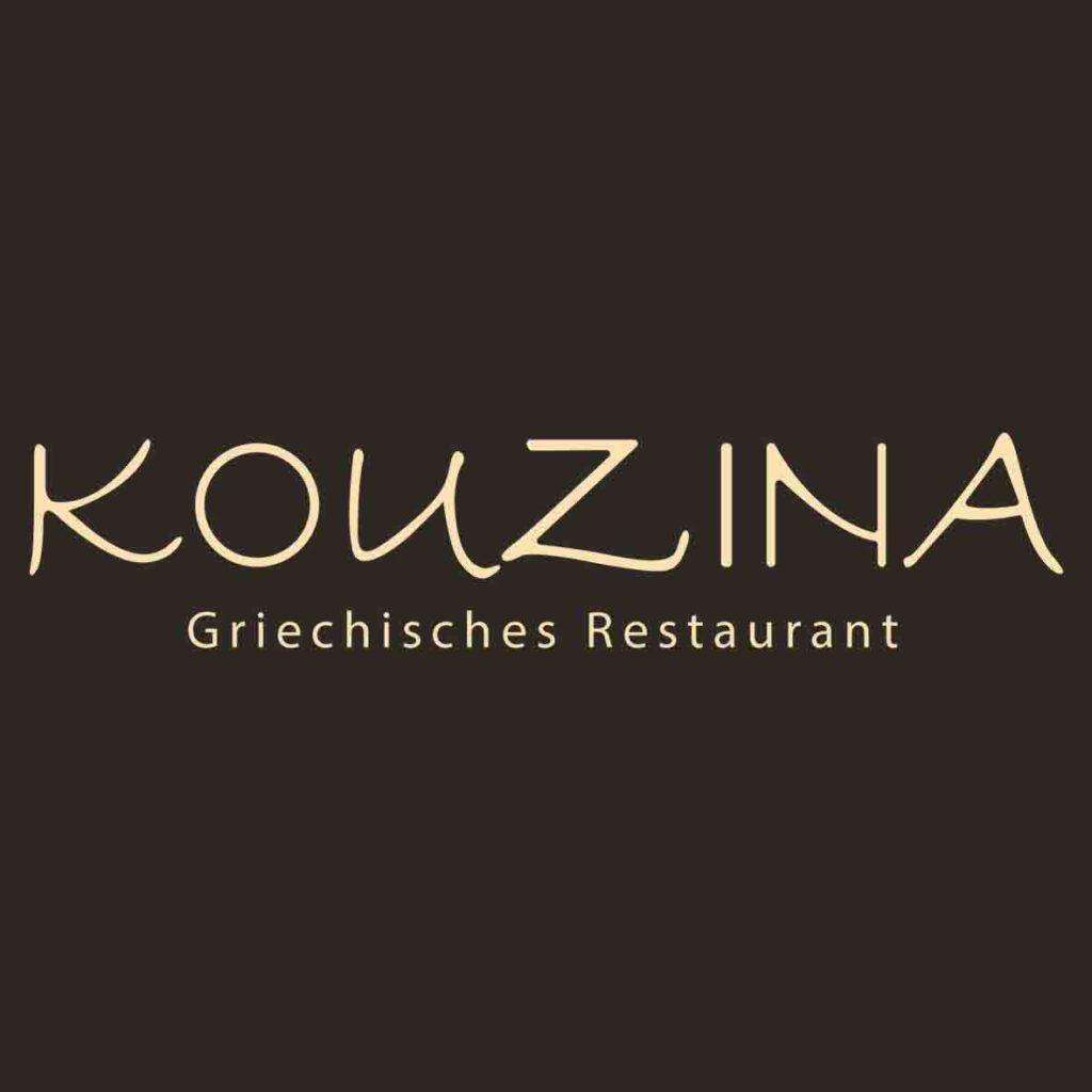 Logo Kouzina