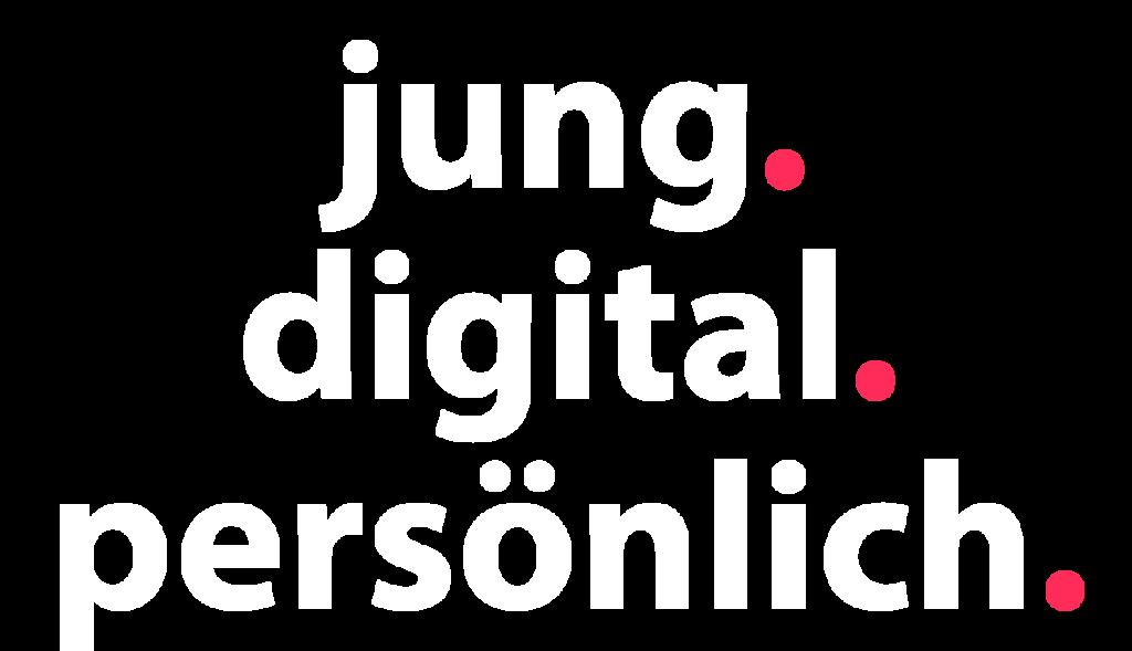 Website Start mobil
