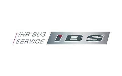 IBS Referenzen
