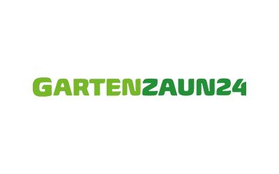 Gartenzaun24 Referenzen